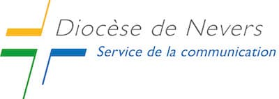 Service de la Communication