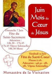 Juin 2015 Tract