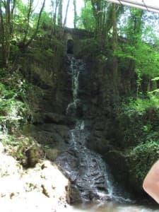 dpd-cascade