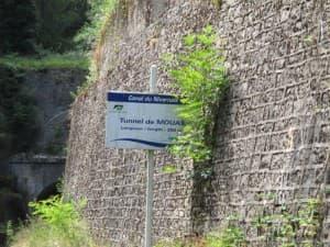 dpd-tunnel-mouas-258m