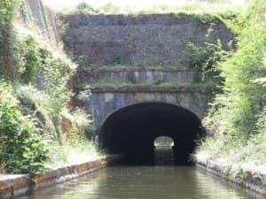 dpd-tunnel1