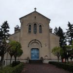Bulletin paroissial Sainte Bernadette du Banlay – Coulanges-les-Nevers – Varennes-Vauzelles septembre 2017