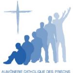"""Conférence : """"Paroles de foi en prison"""" par le père Pierre Bilard"""