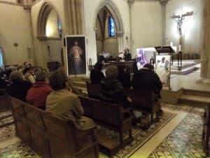 Conférence de Carême 21 février 2016 106