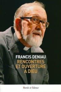 Livre F. Deniau