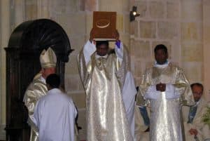ordination (12)