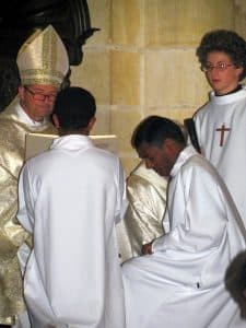 ordination (2)