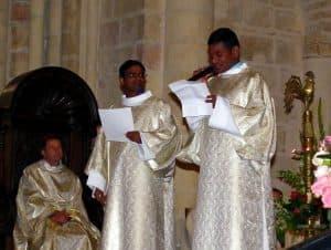 ordination remerciements (5)