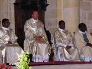 ordination merci et cadeaux (1)