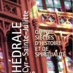 La saison d'été recommence à la cathédrale de Nevers