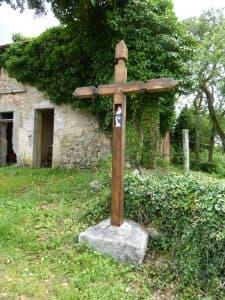 croix_1