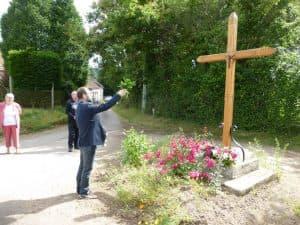 croix_5_bénédiction