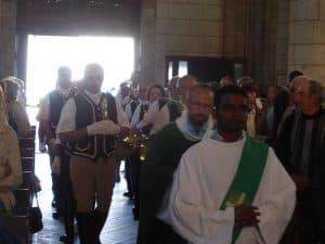 bg-comice-procession