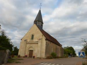 bg_Pazy_église