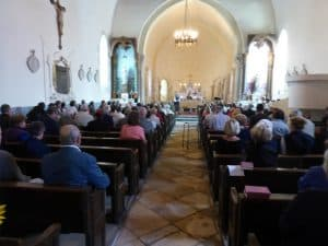 bg_Pazy_après_communion