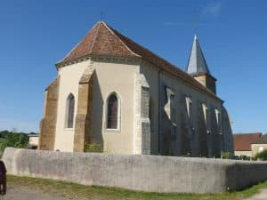bg_Ruages_église