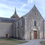 Paroisse ND entre Loire et Allier – informations septembre 2016