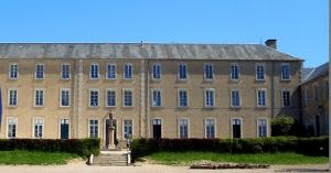 Collège Saint-Léonard