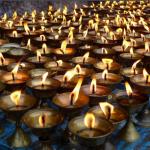 Fête de la Toussaint : horaires des célébrations