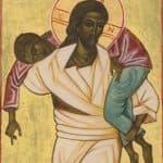 Clôture du Jubilé de la Miséricorde