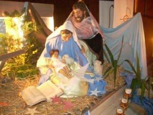 carmel-jesus-marie-joseph-2016-copie