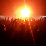 Dimanche 8 juillet : dernière veillée Louange/Adoration animée par les Jeunes Nivernais