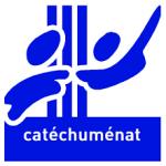 Formation des accompagnateurs de catéchumènes