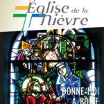 Eglise de la Nièvre, n°3 – mars 2017