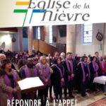 Eglise de la Nièvre, n°4 – avril 2017