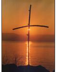 Rameaux, Semaine Sainte, Pâques : horaires des célébrations