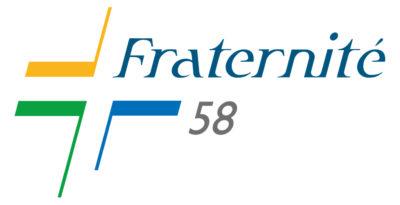 Fraternité 58