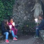 Pèlerinage des gens du voyage à Nevers