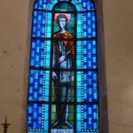 Corvol d'Embernard fête son saint patron (paroisse de Brinon)