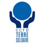 Visite de la partenaire du CCFD-Terre solidaire