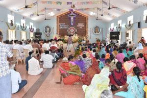 DSC_0348 bis - Eglise Saint-Michel, mardi 11 juillet 2017
