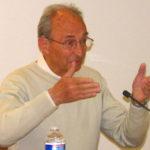 Conférence du père Jean Baffier