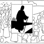 Rentrée catéchistes et animateurs