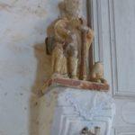 Les messes de l'été : à la chapelle de Saligny (paroisse de Tannay)
