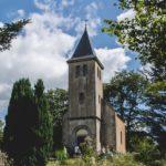 Les messes de l'été: Notre Dame du Morvan – Chapelle du Banquet (paroisses de Lormes)