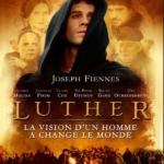 500ème anniversaire de la Réforme