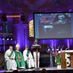 Bulletin 1099, de la paroisse Nevers-Centre, du dimanche 17 au 24 décembre 2017