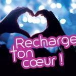 Hopefamilles – Recharge ton coeur !