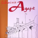 Librairie Agapé