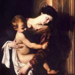 Avec Marie, porter le Christ au monde