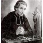 Connaissance d'un maître spirituel : Louis-Marie Grignon de Montfort