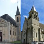 Bulletin paroissial de Guérigny-Prémery  Mars 2018
