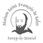 Proposition des jeunes propédeutes de la Maison Saint-François de Sales de Paray-le-Monial