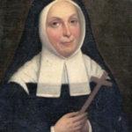 Conférence sur Marcelline Pauper, soeur de la Charité de Nevers au XVIIème siècle