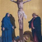Cycle de formation sur Marie (7)