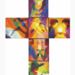 Semaine Sainte, Pâques : Horaires des célébrations
